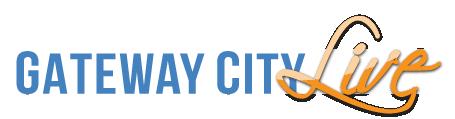 Gateway City Live